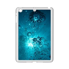 SUN-BUBBLES iPad Mini 2 Enamel Coated Cases