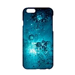SUN-BUBBLES Apple iPhone 6/6S Hardshell Case