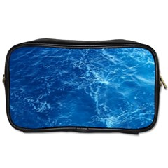 PACIFIC OCEAN Toiletries Bags