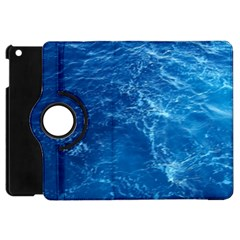 PACIFIC OCEAN Apple iPad Mini Flip 360 Case