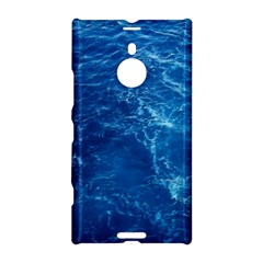 PACIFIC OCEAN Nokia Lumia 1520