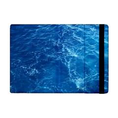 PACIFIC OCEAN iPad Mini 2 Flip Cases