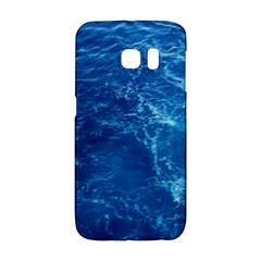 Pacific Ocean Galaxy S6 Edge