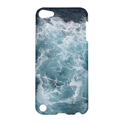 OCEAN WAVES Apple iPod Touch 5 Hardshell Case