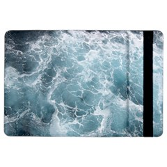 OCEAN WAVES iPad Air 2 Flip