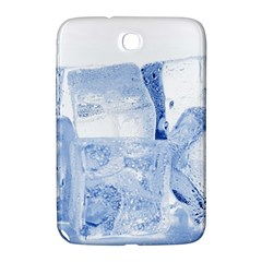 ICE CUBES Samsung Galaxy Note 8.0 N5100 Hardshell Case