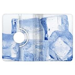 ICE CUBES Kindle Fire HDX Flip 360 Case