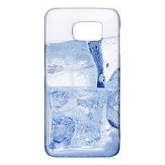 ICE CUBES Galaxy S6