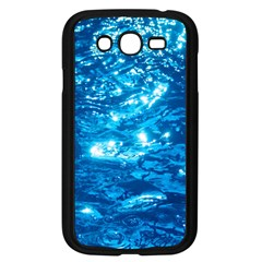 Light On Water Samsung Galaxy Grand Duos I9082 Case (black)