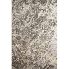 WEATHERED GREY STONE 5.5  x 8.5  Notebooks