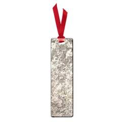 WEATHERED GREY STONE Small Book Marks