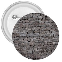 STONE WALL GREY 3  Buttons