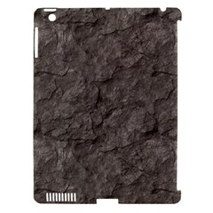 STONE Apple iPad 3/4 Hardshell Case (Compatible with Smart Cover)