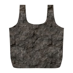 STONE Full Print Recycle Bags (L)