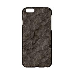 STONE Apple iPhone 6/6S Hardshell Case
