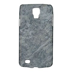 SILVER TRAVERTINE Galaxy S4 Active