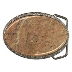 SANDSTONE Belt Buckles