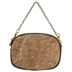 SANDSTONE Chain Purses (Two Sides)