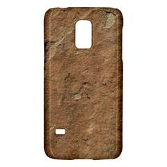 SANDSTONE Galaxy S5 Mini