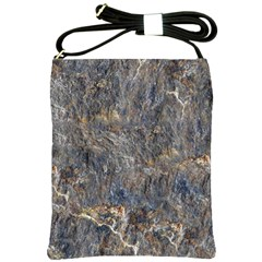 RUSTY STONE Shoulder Sling Bags