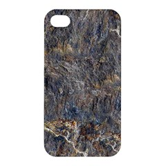 RUSTY STONE Apple iPhone 4/4S Hardshell Case