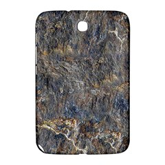 RUSTY STONE Samsung Galaxy Note 8.0 N5100 Hardshell Case
