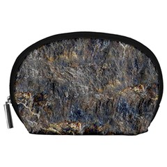 RUSTY STONE Accessory Pouches (Large)