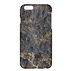RUSTY STONE Apple iPhone 6 Plus/6S Plus Hardshell Case