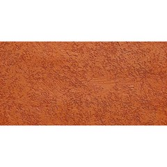 RUST COLORED STUCCO YOU ARE INVITED 3D Greeting Card (8x4)