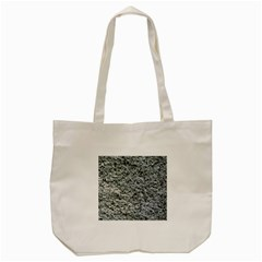 Rough Grey Stone Tote Bag (cream)