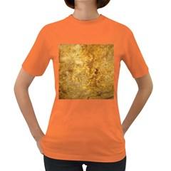 ROSIA MONTANA Women s Dark T-Shirt