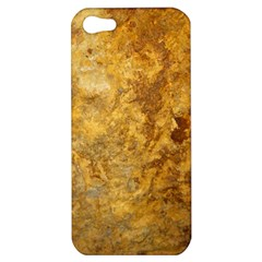 Rosia Montana Apple Iphone 5 Hardshell Case