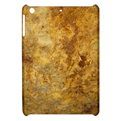 ROSIA MONTANA Apple iPad Mini Hardshell Case