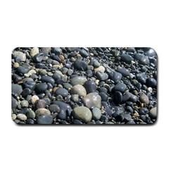 Pebbles Medium Bar Mats