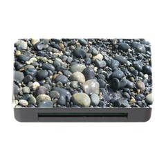 Pebbles Memory Card Reader With Cf