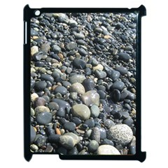 PEBBLES Apple iPad 2 Case (Black)
