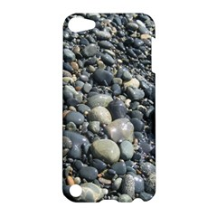 PEBBLES Apple iPod Touch 5 Hardshell Case