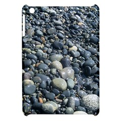 PEBBLES Apple iPad Mini Hardshell Case