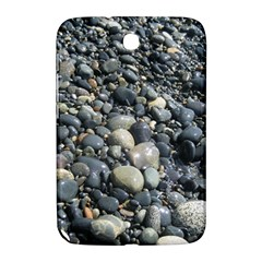 PEBBLES Samsung Galaxy Note 8.0 N5100 Hardshell Case