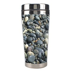PEBBLES Stainless Steel Travel Tumblers