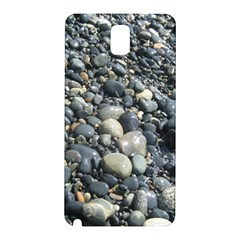 PEBBLES Samsung Galaxy Note 3 N9005 Hardshell Back Case