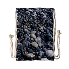 PEBBLES Drawstring Bag (Small)