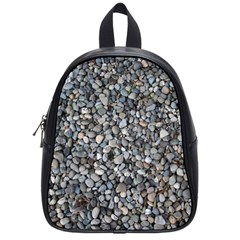 PEBBLE BEACH School Bags (Small)