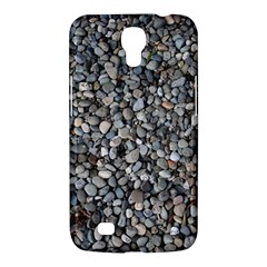 PEBBLE BEACH Samsung Galaxy Mega 6.3  I9200 Hardshell Case