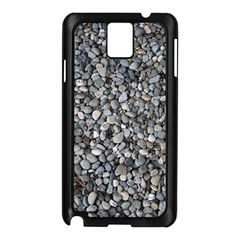 Pebble Beach Samsung Galaxy Note 3 N9005 Case (black)