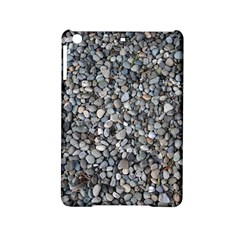 PEBBLE BEACH iPad Mini 2 Hardshell Cases