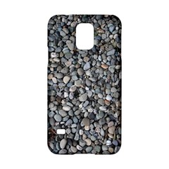 PEBBLE BEACH Samsung Galaxy S5 Hardshell Case
