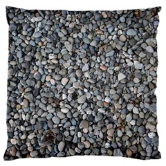 Pebble Beach Standard Flano Cushion Cases (two Sides)