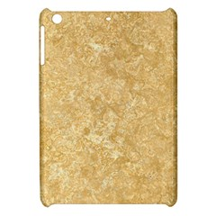 NOCE TRAVERTINE Apple iPad Mini Hardshell Case