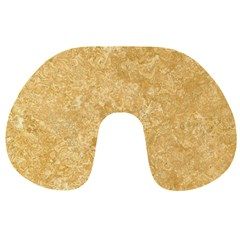 NOCE TRAVERTINE Travel Neck Pillows